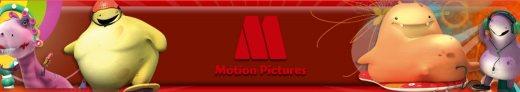 Motion Pictures tiene un canal en YouTube