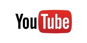 Guía de YouTube para padres