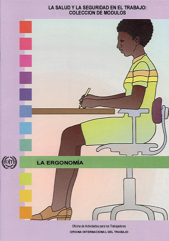Como sentarse correctamente