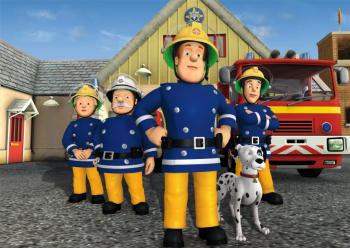 personajes-de-sam-el-bombero