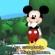 Aprendiendo inglés con La casa de Mickey Mouse (para niños y grandes)