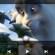 Vídeo para niños, por fin un reproductor bien pensado para Android